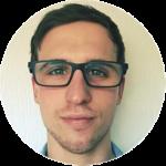 Alexandre Corrain - Web Entrepreneur et Business Angel