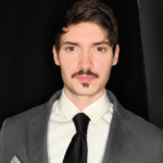 Quentin C. - Manager - Agence d'Influence Pulse Paris